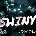 SHINY 降谷零 Shota