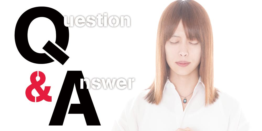 歌舞伎町ホストクラブ  CANDY'S HEAVEN Q&A