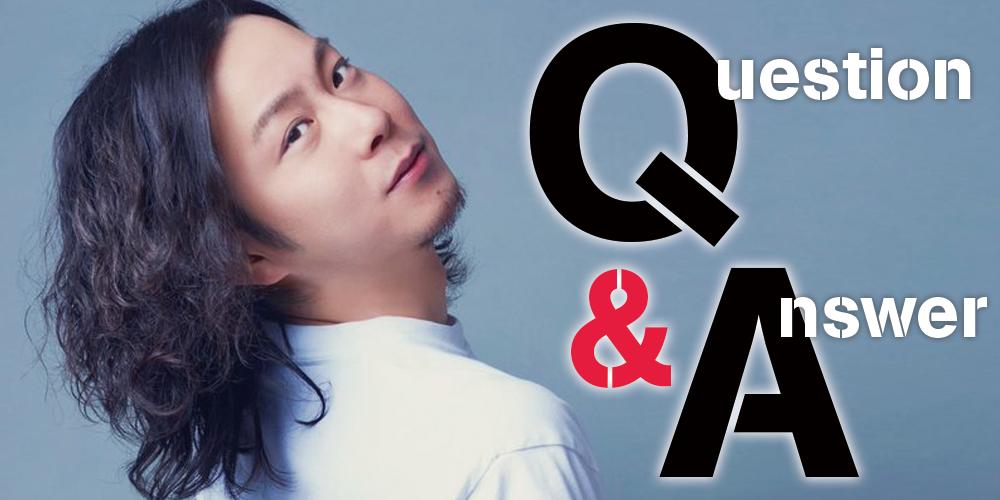 歌舞伎町ホストクラブ Ring Q&A