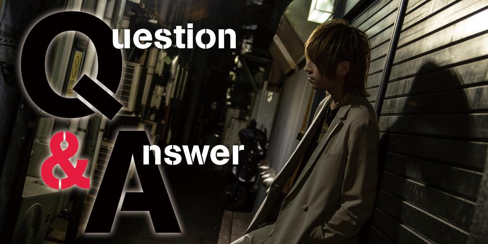 歌舞伎町ホストクラブ DeZon -Duo- Q&A