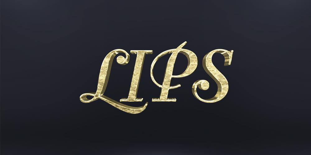 歌舞伎町ホストクラブ LIPS Q&A
