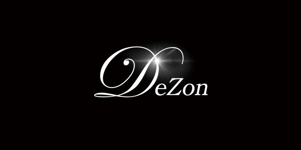 歌舞伎町ホストクラブ DeZon  Q&A