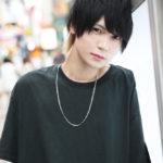 NEOPLUS_夢咲愛琉