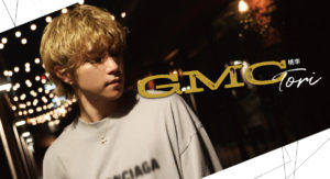 【グラビア】GMC 桃李